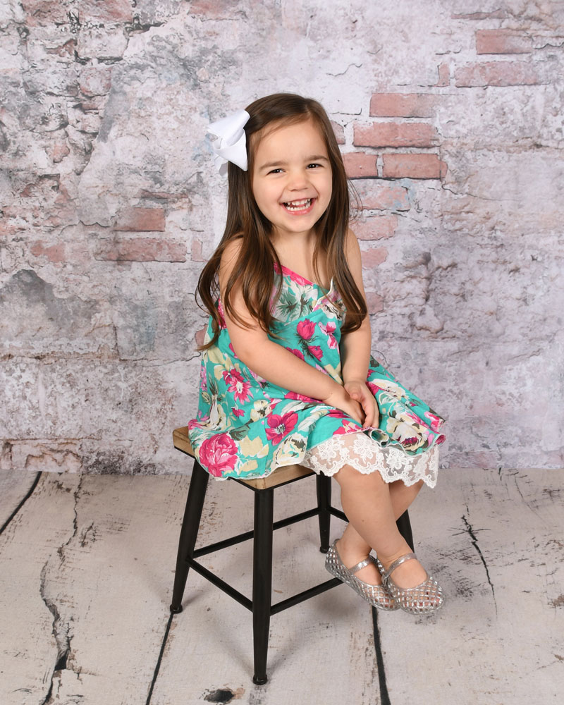 Images 4 Kids Preschool Photography Franchise - Daycare and Preschool Photography - The Franchise That Makes You Smile