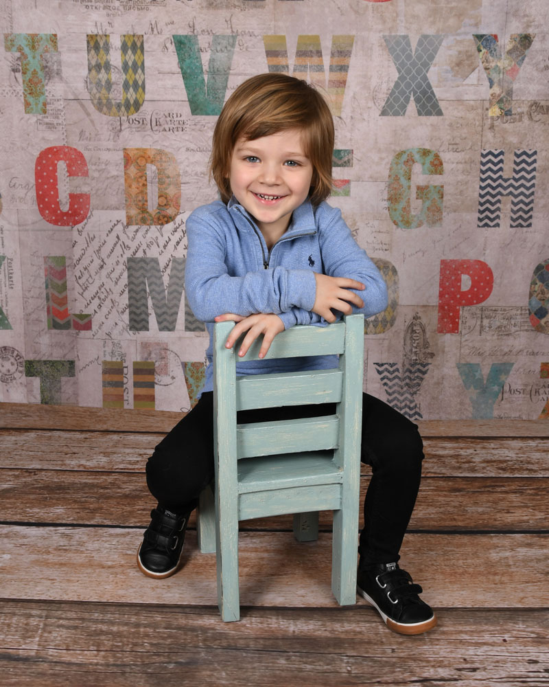 Images 4 Kids Preschool Photography Franchise - Amazing Daycare and Preschool Photography