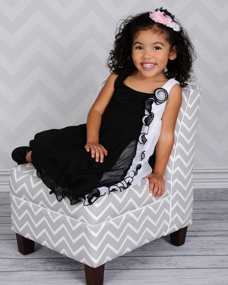 Images 4 Kids Preschool Photography Franchise - Daycare and Preschool Photography Services