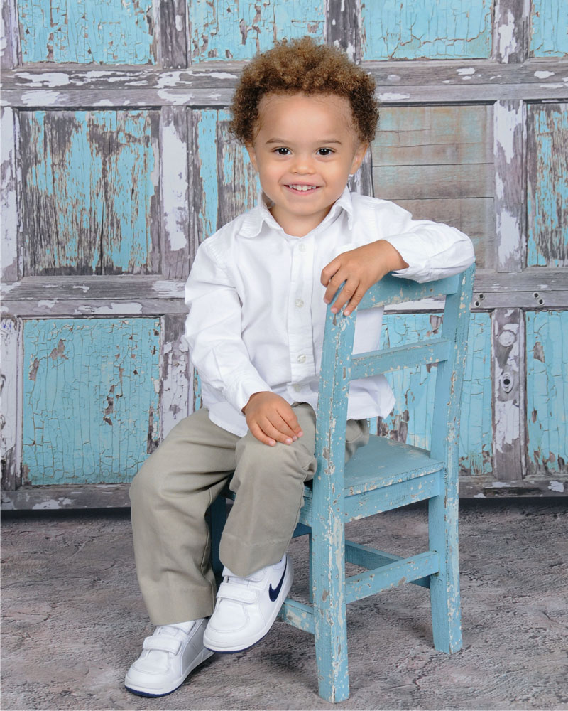Images 4 Kids Preschool Photography Franchise - Daycare and Preschool Photography Franchise