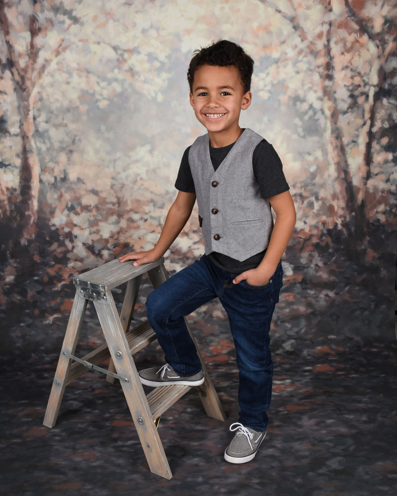 Images 4 Kids Preschool Photography Franchise - Daycare and Preschool Photography