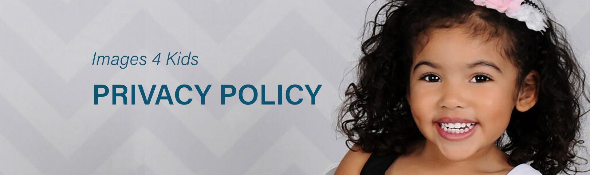I4K Franchising Privacy Policy