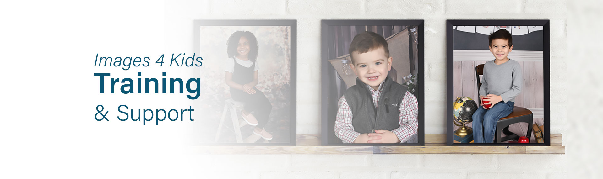 Images 4 Kids Preschool Photography Franchise - Daycare and Preschool Photography - Franchise Training And Support